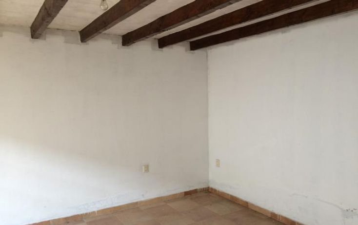 Foto de casa en venta en monterrey, tepexoyuca, ocoyoacac, estado de méxico, 1387499 no 03