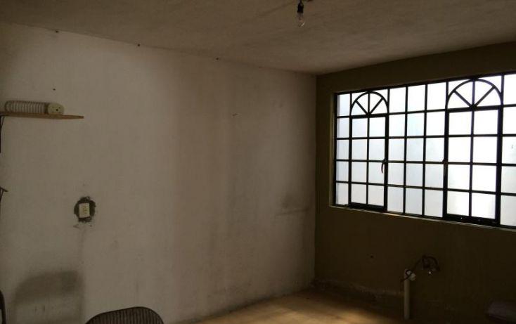 Foto de casa en venta en monterrey, tepexoyuca, ocoyoacac, estado de méxico, 1387499 no 04