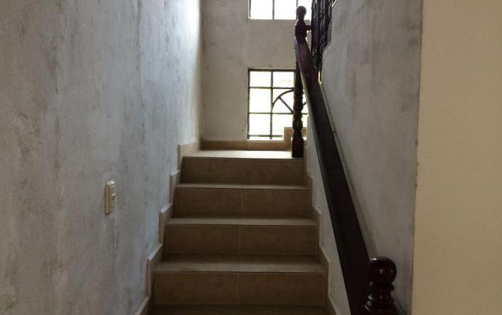 Foto de casa en venta en monterrey, tepexoyuca, ocoyoacac, estado de méxico, 1387499 no 05