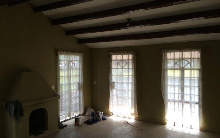 Foto de casa en venta en monterrey, tepexoyuca, ocoyoacac, estado de méxico, 1387499 no 07