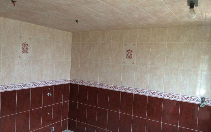 Foto de casa en venta en monterrey, tepexoyuca, ocoyoacac, estado de méxico, 1387499 no 08