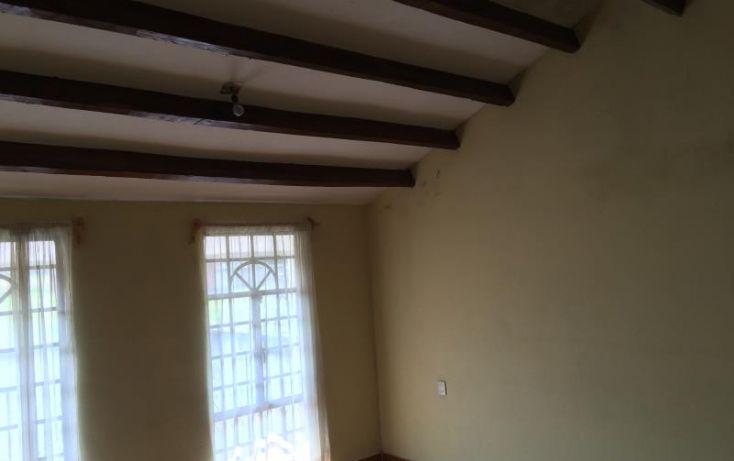 Foto de casa en venta en monterrey, tepexoyuca, ocoyoacac, estado de méxico, 1387499 no 09