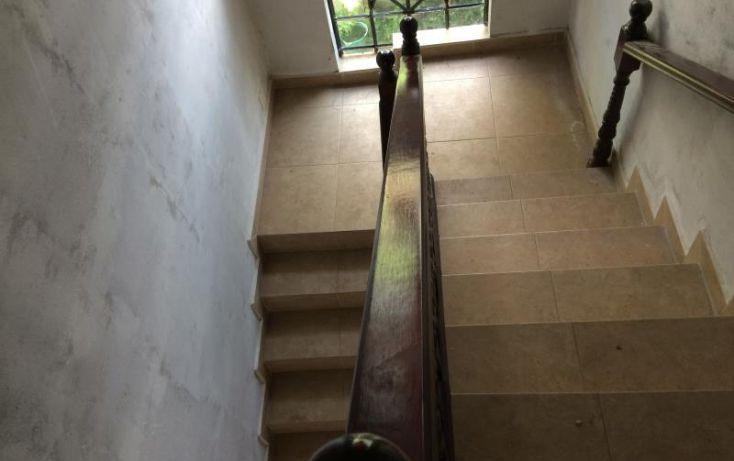 Foto de casa en venta en monterrey, tepexoyuca, ocoyoacac, estado de méxico, 1387499 no 10
