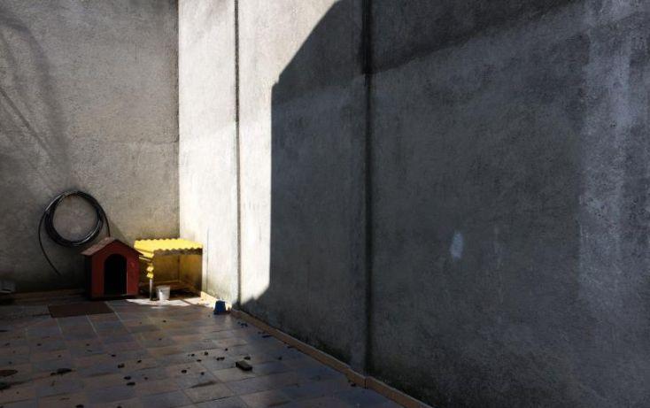 Foto de casa en venta en monterrey, tepexoyuca, ocoyoacac, estado de méxico, 1387499 no 12