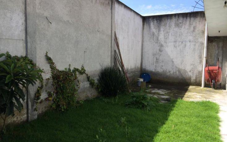 Foto de casa en venta en monterrey, tepexoyuca, ocoyoacac, estado de méxico, 1387499 no 13