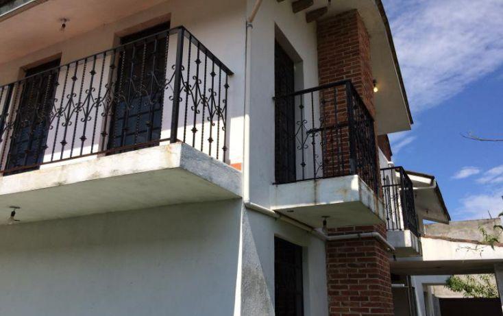 Foto de casa en venta en monterrey, tepexoyuca, ocoyoacac, estado de méxico, 1387499 no 14