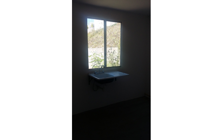 Foto de casa en venta en monterrubio , urbi villa del rey, huehuetoca, méxico, 2045143 No. 05