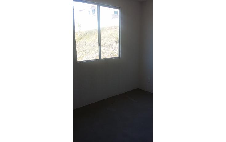 Foto de casa en venta en monterrubio , urbi villa del rey, huehuetoca, méxico, 2045143 No. 08