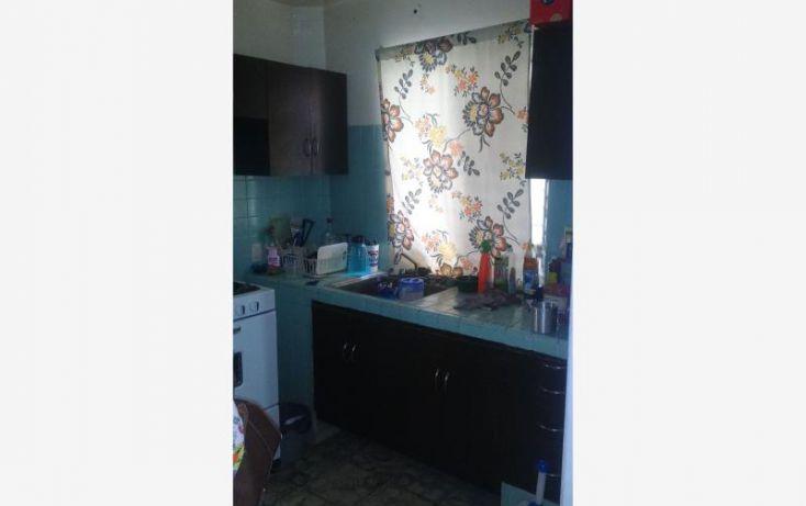 Foto de casa en venta en montes apeninos 2252, belisario domínguez, guadalajara, jalisco, 1783442 no 06