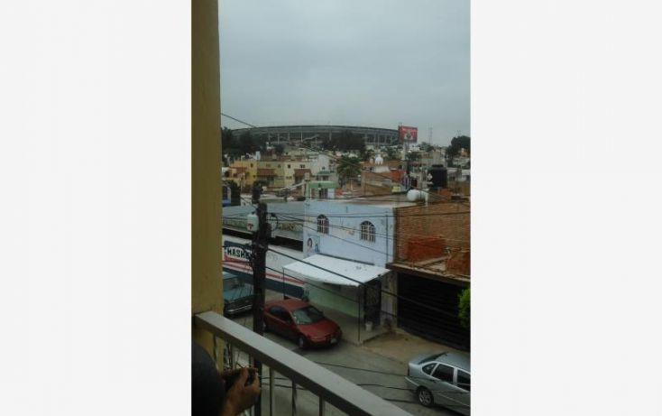 Foto de casa en venta en montes apeninos 2252, belisario domínguez, guadalajara, jalisco, 1783442 no 11
