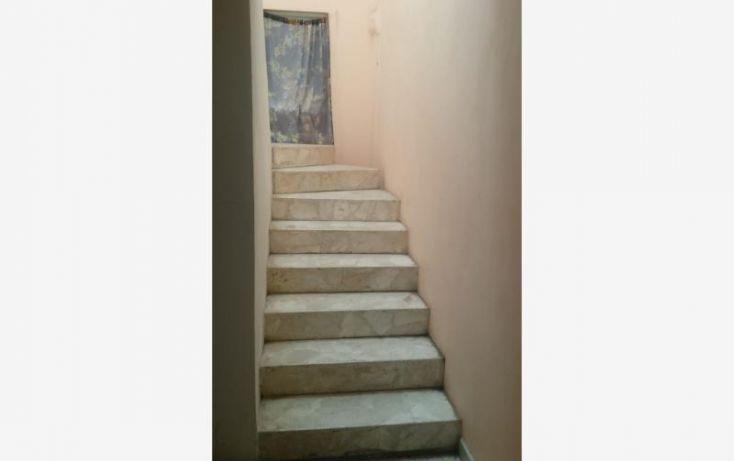 Foto de casa en venta en montes apeninos 2252, belisario domínguez, guadalajara, jalisco, 1783442 no 19