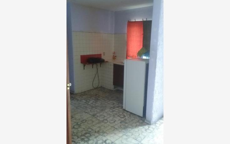Foto de casa en venta en  2252, independencia, guadalajara, jalisco, 1783442 No. 03