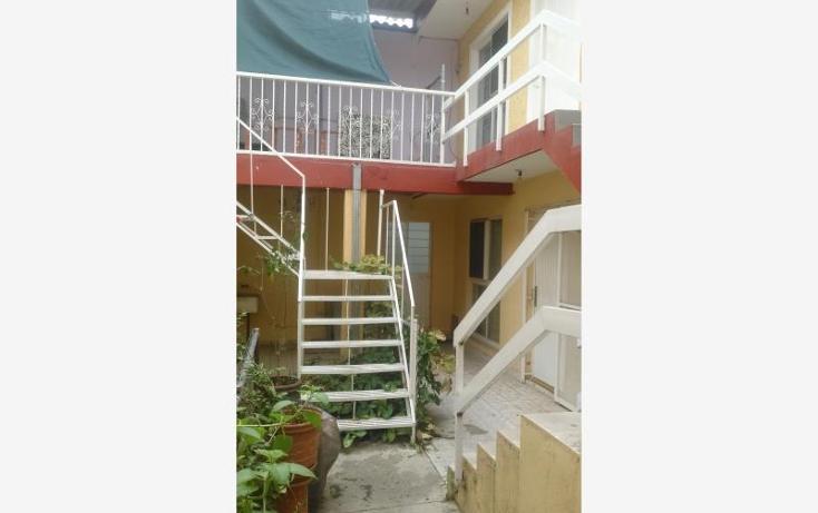 Foto de casa en venta en  2252, independencia, guadalajara, jalisco, 1783442 No. 08