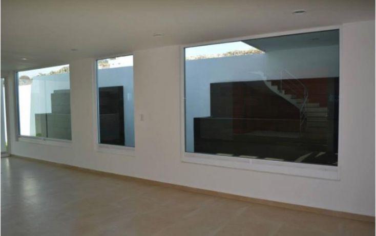 Foto de casa en venta en montes, azteca, querétaro, querétaro, 1690746 no 06