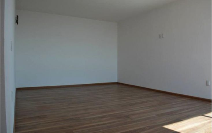 Foto de casa en venta en montes, azteca, querétaro, querétaro, 1690746 no 09