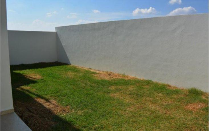 Foto de casa en venta en montes, azteca, querétaro, querétaro, 1690746 no 11