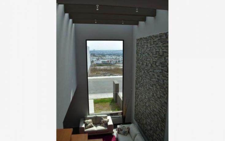 Foto de casa en venta en montes, azteca, querétaro, querétaro, 1690762 no 03