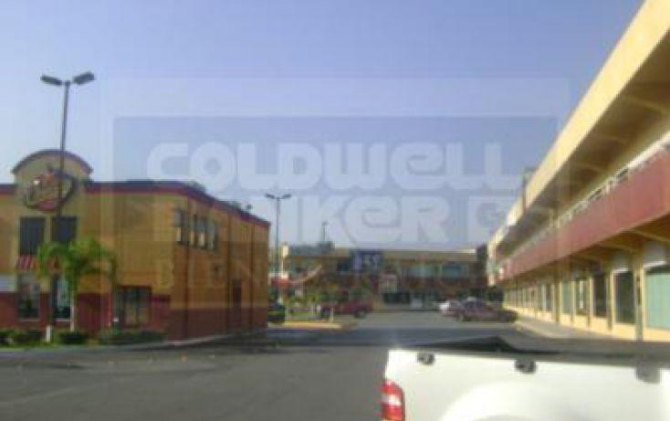 Foto de local en venta en montes berneses plaza berneses, residencial san nicolás, san nicolás de los garza, nuevo león, 1398625 no 04