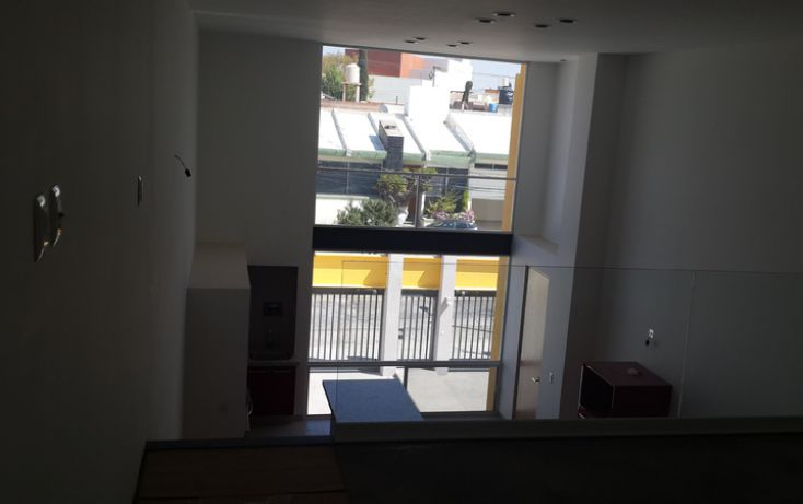 Foto de departamento en venta en montes blancos, lomas 2a sección, san luis potosí, san luis potosí, 1006625 no 03