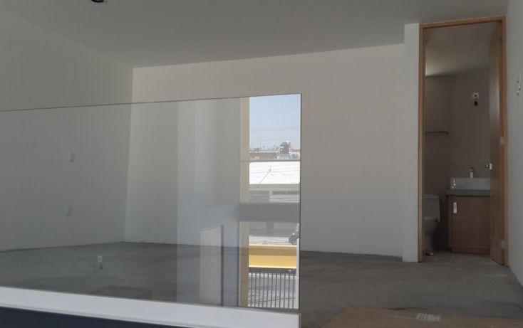 Foto de departamento en venta en montes blancos, lomas 2a sección, san luis potosí, san luis potosí, 1006625 no 06