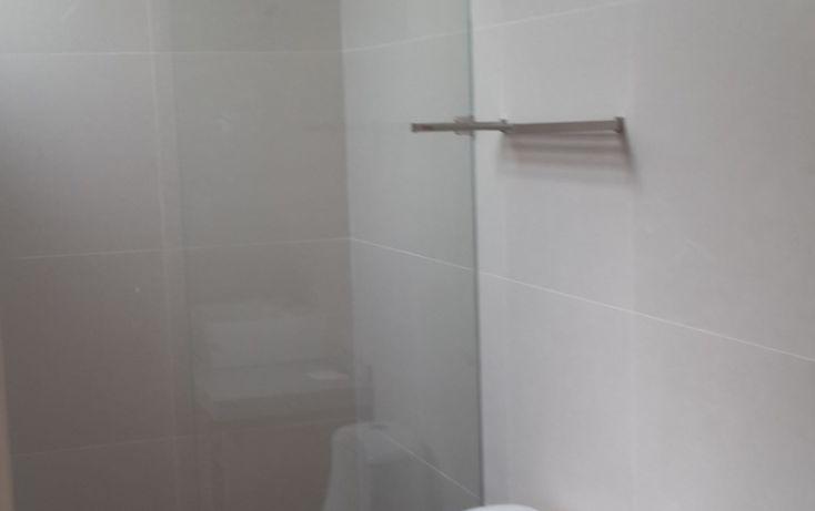 Foto de departamento en venta en montes blancos, lomas 2a sección, san luis potosí, san luis potosí, 1006625 no 07
