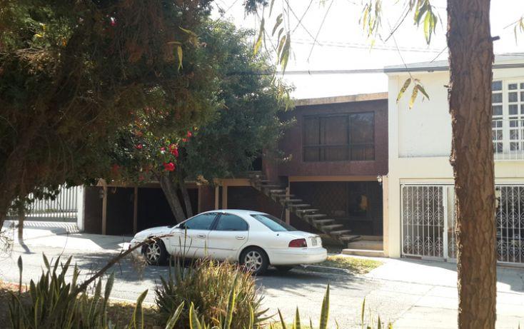Foto de casa en venta en montes blancos, lomas 2a sección, san luis potosí, san luis potosí, 1006627 no 02