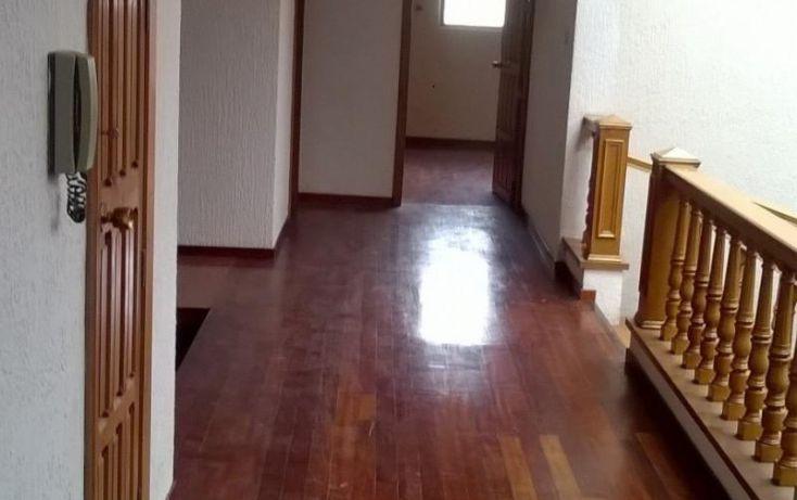 Foto de casa en venta en montes blancos, lomas del mezquital, san luis potosí, san luis potosí, 1181803 no 03