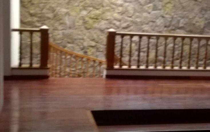 Foto de casa en venta en montes blancos, lomas del mezquital, san luis potosí, san luis potosí, 1181803 no 04