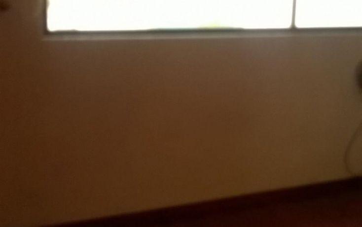 Foto de casa en venta en montes blancos, lomas del mezquital, san luis potosí, san luis potosí, 1181803 no 06
