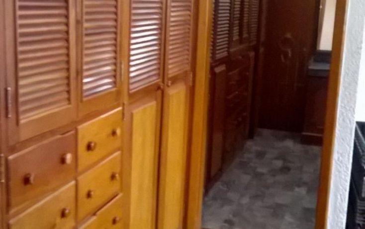 Foto de casa en venta en montes blancos, lomas del mezquital, san luis potosí, san luis potosí, 1181803 no 07