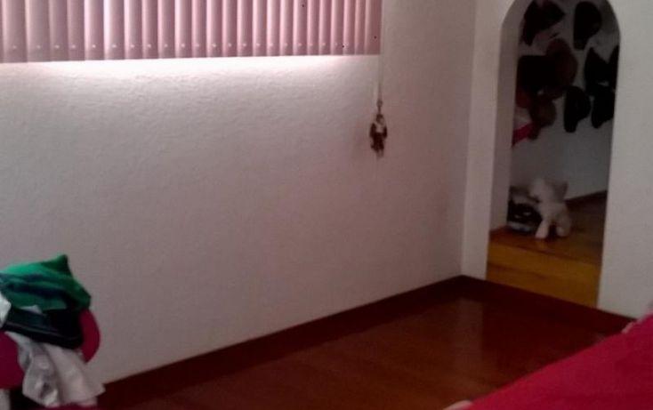 Foto de casa en venta en montes blancos, lomas del mezquital, san luis potosí, san luis potosí, 1181803 no 09