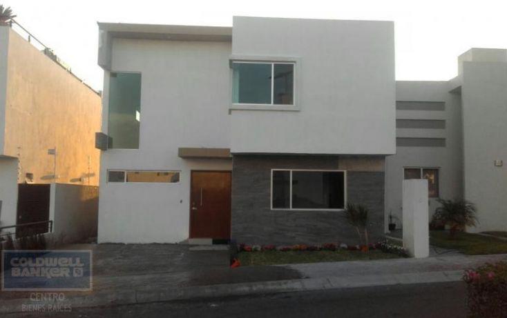 Foto de casa en venta en montes carpatos, la cima, querétaro, querétaro, 1654509 no 01