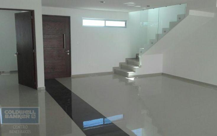 Foto de casa en venta en montes carpatos, la cima, querétaro, querétaro, 1654509 no 02