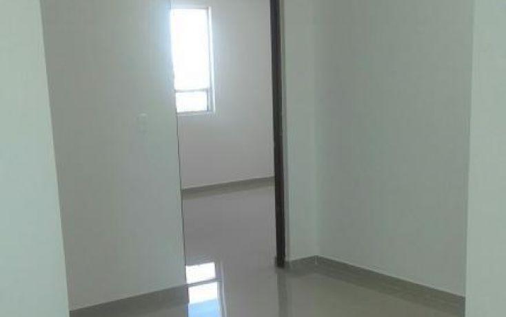 Foto de casa en venta en montes carpatos, la cima, querétaro, querétaro, 1654509 no 04