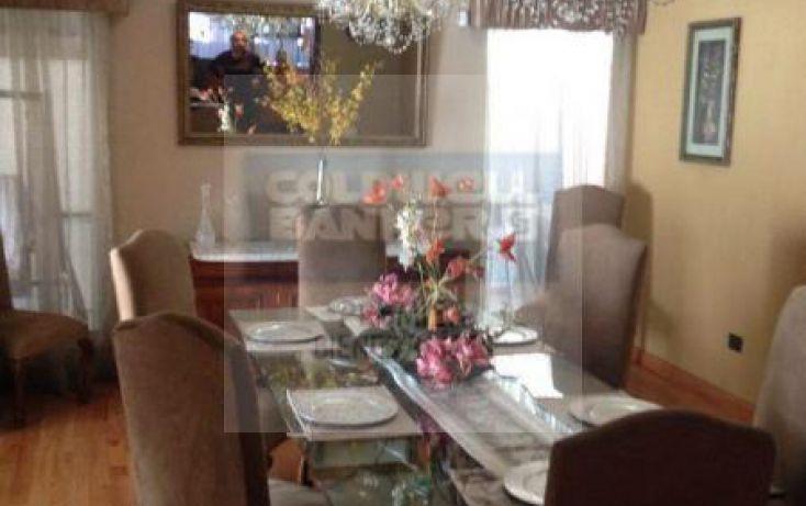 Foto de casa en venta en montes celestes, residencial san agustin 1 sector, san pedro garza garcía, nuevo león, 1623948 no 04