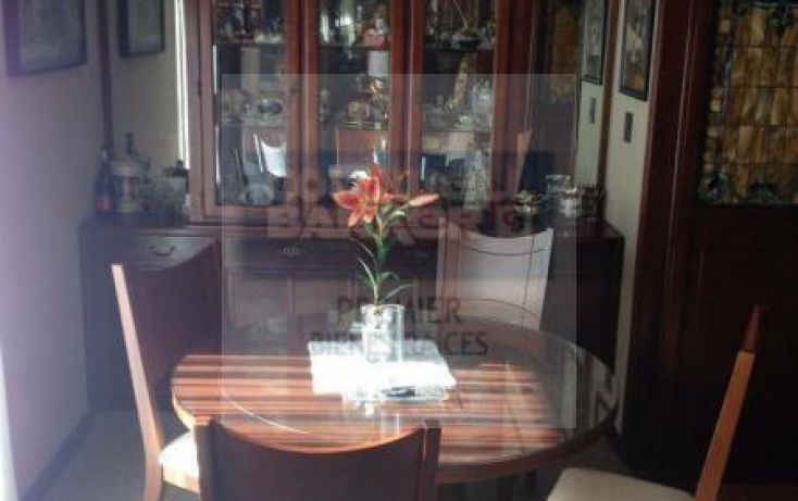 Foto de casa en venta en montes celestes, residencial san agustin 1 sector, san pedro garza garcía, nuevo león, 1623948 no 05