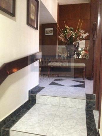 Foto de casa en venta en montes celestes , residencial san agustin 1 sector, san pedro garza garcía, nuevo león, 1623948 No. 07