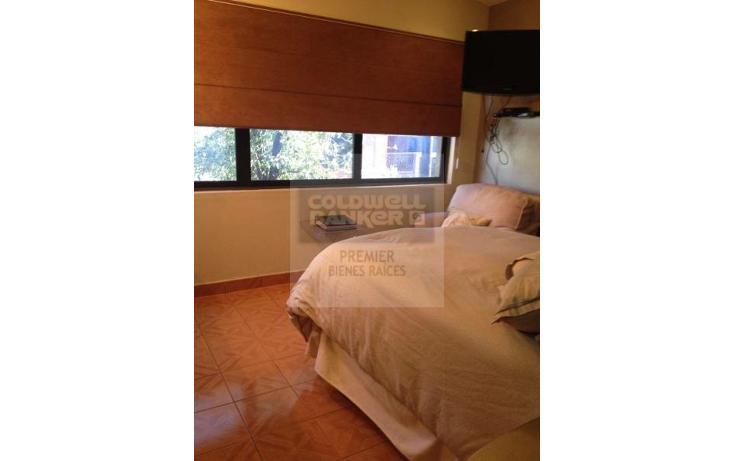 Foto de casa en venta en montes celestes , residencial san agustin 1 sector, san pedro garza garcía, nuevo león, 1623948 No. 08