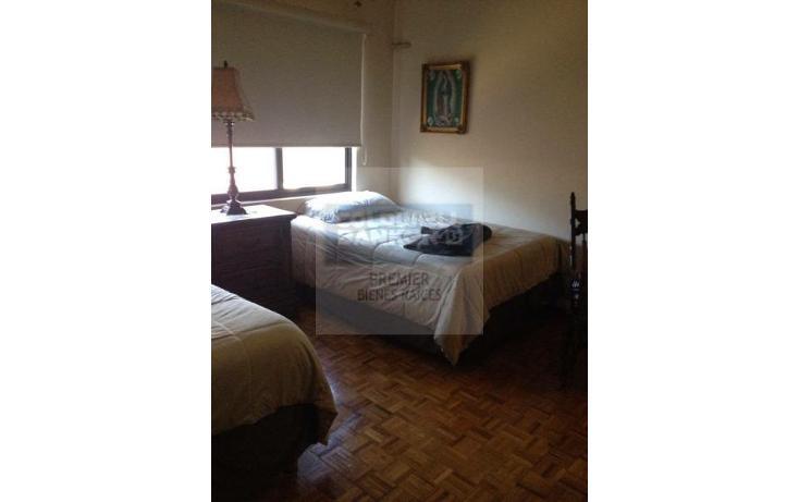 Foto de casa en venta en montes celestes , residencial san agustin 1 sector, san pedro garza garcía, nuevo león, 1623948 No. 10