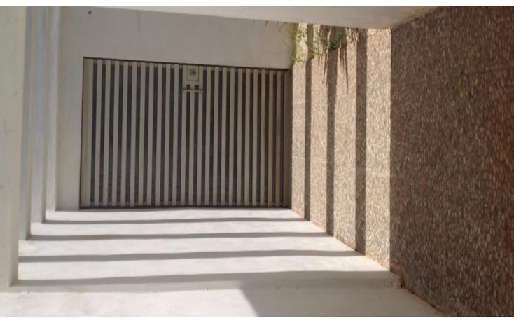Foto de casa en venta en  , montes de ame, mérida, yucatán, 1041859 No. 02