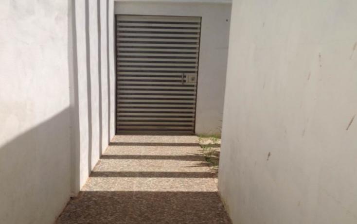 Foto de casa en venta en  , montes de ame, mérida, yucatán, 1041859 No. 04