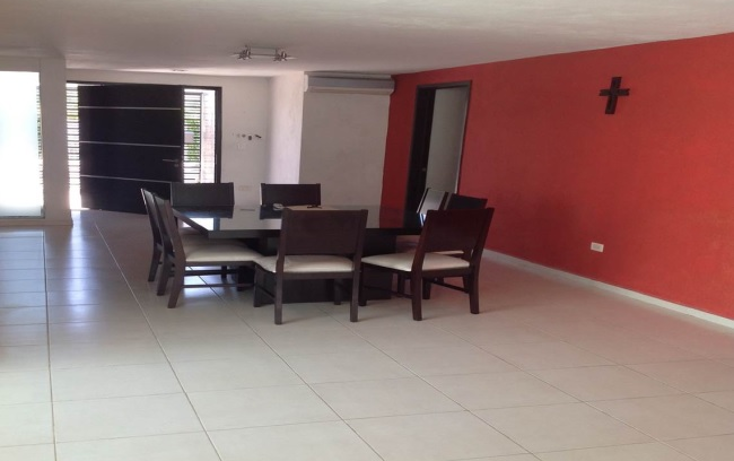 Foto de casa en venta en  , montes de ame, mérida, yucatán, 1041859 No. 05