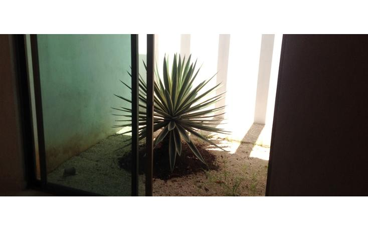 Foto de casa en venta en  , montes de ame, mérida, yucatán, 1041859 No. 08