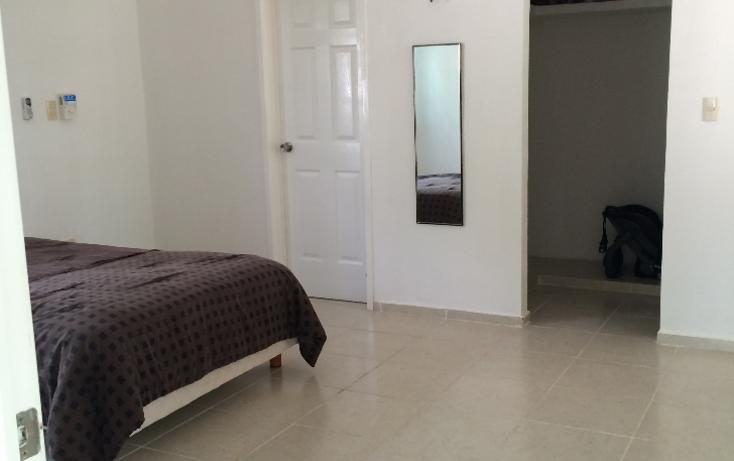Foto de casa en renta en  , montes de ame, m?rida, yucat?n, 1044813 No. 02