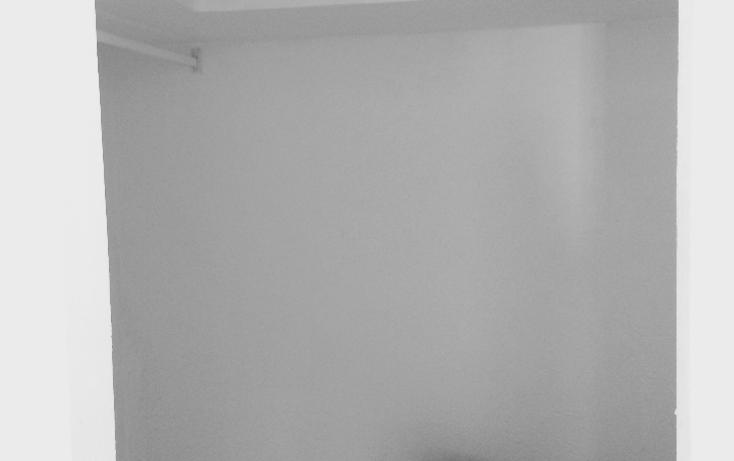 Foto de casa en renta en  , montes de ame, m?rida, yucat?n, 1044813 No. 07