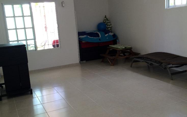 Foto de casa en renta en  , montes de ame, m?rida, yucat?n, 1044813 No. 08