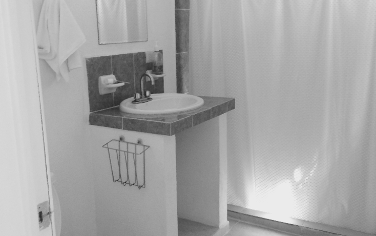 Foto de casa en renta en  , montes de ame, m?rida, yucat?n, 1044813 No. 09