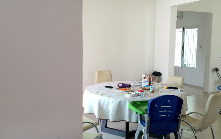 Foto de casa en renta en  , montes de ame, m?rida, yucat?n, 1044813 No. 12