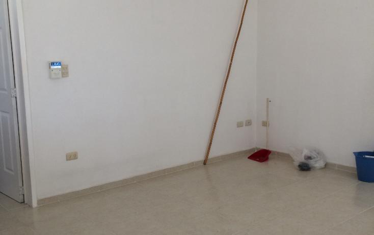 Foto de casa en renta en  , montes de ame, m?rida, yucat?n, 1044813 No. 14