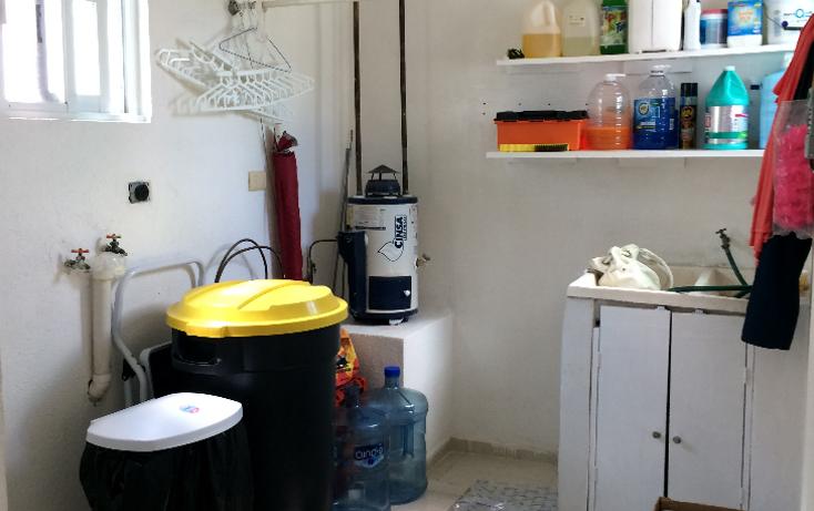 Foto de casa en renta en  , montes de ame, m?rida, yucat?n, 1044813 No. 15